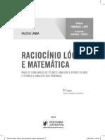 Kupdf.com Raciocinio Logico e Matematicapdf