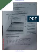 exercices-routes-ehtp (1).pdf