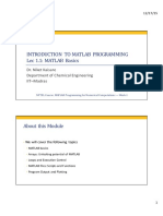 1_MATLAB_Intro.pdf
