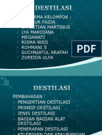 DESTILASI.pptx