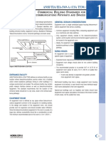 EIA-TIA-569-A.pdf