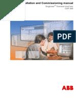 CAP540_Installation_manual.pdf