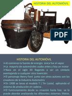 IMA HistoriadelAutomovil Clase 1.pptx