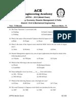 130084153-Appsc-2012-Model-Exam-History-Economy-Disaster-Management-Polity.pdf