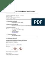WD-40.pdf