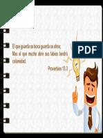 Presentación_03_09-11-17
