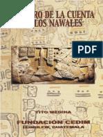 El_Libro_de_la_Cuenta_de_Los_Nawales.pdf