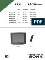 kv_29fv15.pdf