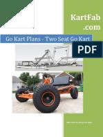 2 Seats Go Kart Plans.pdf