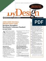 ANSIASSEZ_ByDesign_Z359Special_Fall2007.pdf