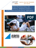 osteopatia-deportiva-(2)