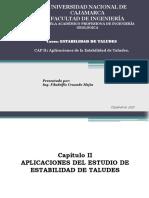Capítulo-II-APLICACIONES.pdf