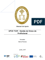 7229_Manual de Apoio