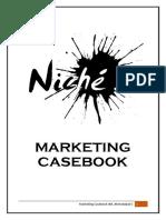 MarketingCasebook