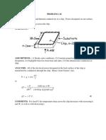 sm1-016.pdf