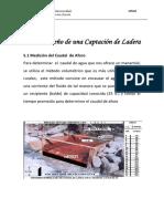 Diseño de una Captación en Ladera.pdf