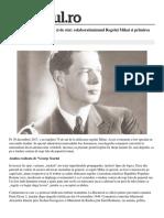 Regele Mihai decorat de rusi.pdf