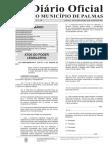 Diario Oficial 10-08-11 Alteracao Do Codigo2