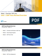 OpenSAP Big Data Slides Sem 01