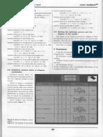 Calcul-ariei-rosturilor.pdf