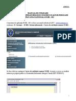 Manual Operatori Eori1(1)