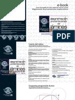 Aa eBook Anexo Diagramar Paneles - Por Arquialien