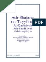 124758027-Sajra-Qadria-Chahal-kaaf-Amliyat.pdf