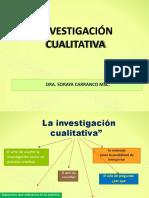 1.- CUALITATIVA.pdf