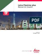 Manual Estação TS06_120517