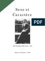 sexe_caractere.pdf