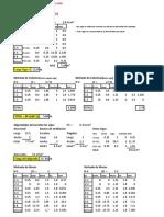 analisis dinamico y estatico FERNANDEZ LABIO.xlsx