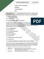 APNB 1225002-Cargas Com