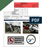001-18 Alerta Fatalidad Acompañante