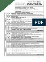 CALENDARIO-CRAJUBAR-2017.1-new.pdf