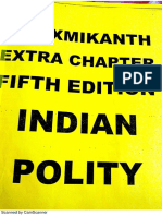 LM 5th edition.pdf