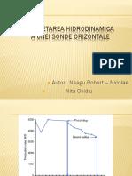 Cercetare hidrodinamica.pptx
