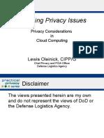 cloudcomputingfinalpublicversion-100524114002-phpapp02