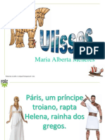 ps6_guiao_ulisses.ppt