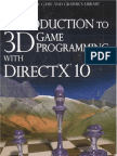 Wordware.introduction.to.3D.game.Programming.with.DirectX.10.Oct