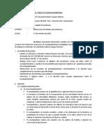 informe monitoreo  Xo 2013 Namora,Las Manzanas.docx