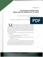 Chapter 10 of Economic Logic by Mark Skousen