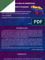 Buena Práctica en TIC 2017-2018
