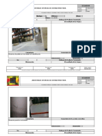 R CCA 12 03 Auditorias Internas Infraestructura 14-12-2017 Bodega