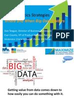 12-Data-Analytics-Strategies-Where-and-When-Big-Data-Matters.pptx