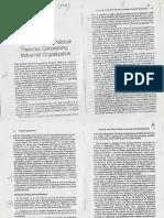 Bain1967.pdf