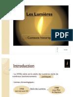 49530480-expose-sur-le-siecle-des-lumieres.pdf