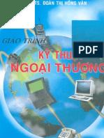 sachngoaithuong