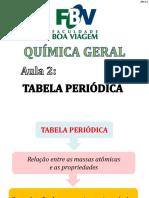 AULA 2 - TABELA PERIÓDICA.pdf