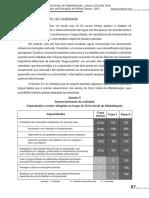 Texto4 Desenvolvimento Oralidade EI Ufmg