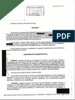 Modificado CajaMagica 13-6-2008